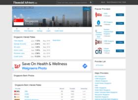 singapore.deposits.org