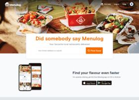 singapore.menulog.com