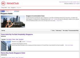 singapore.ratestogo.com