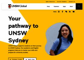 singapore.unsw.edu.au