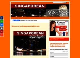 singaporeanlifestyle.com