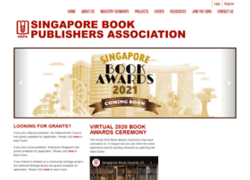 singaporebookpublishers.sg