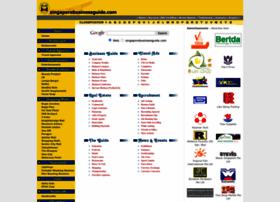singaporebusinessguide.com