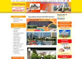 singaporecitypass.com