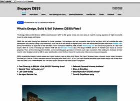 singaporedbss.com