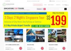 singaporedeals4u.com