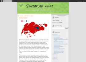 singaporedesk.blogspot.com