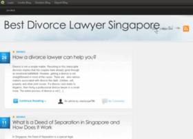 singaporedivorcelawyer.blog.com