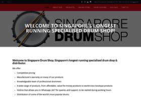 singaporedrumshop.com