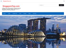 singaporeeducation.com