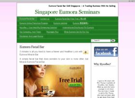 singaporeeumoraseminars.com