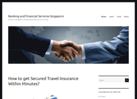 singaporefinancialservices.wordpress.com