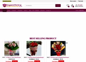 singaporeflorist.com.sg