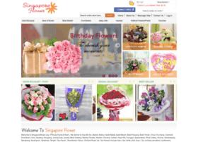 singaporeflower.org
