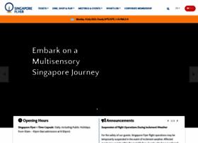 singaporeflyer.com