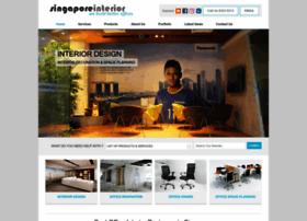 singaporeinterior.com