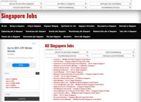 singaporejobs.org