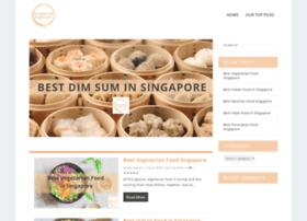 singaporekopitiam.sg