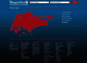 singaporelisted.com