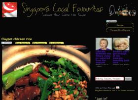 singaporelocalfavourites.blogspot.com