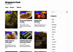 singaporelocalfavourites.com