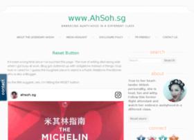 singaporemomblogs.com