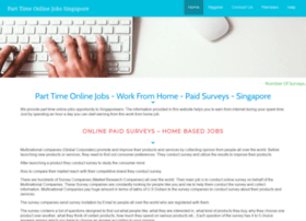 singaporenetjobs.com