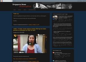 singaporenewsalternative.blogspot.sg
