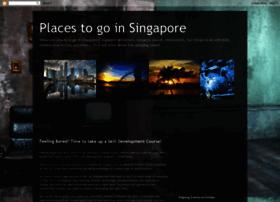 singaporeplacestogo.blogspot.com