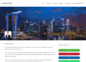 singaporepropertyguru.com.sg