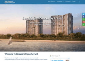 singaporepropertyhunt.com