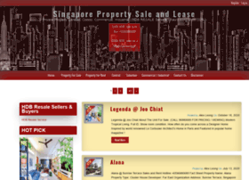 singaporepropertyinc.com