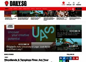 singaporesearchsite.com