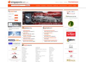 singaporeseek.com