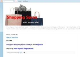 singaporeshoppingspreesociety.blogspot.com