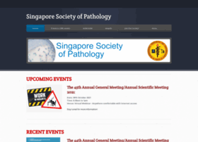 singaporesocietypathology.weebly.com