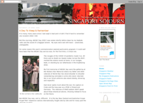 singaporesojourn.blogspot.co.uk