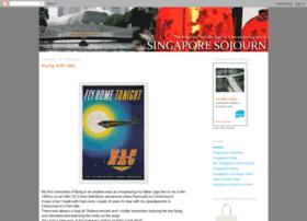 singaporesojourn.blogspot.com