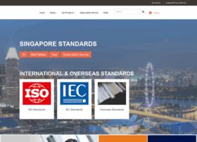 singaporestandardseshop.sg