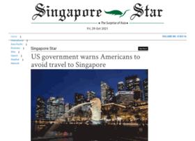 singaporestar.com