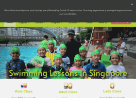 singaporeswimming.com