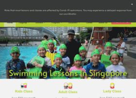 singaporeswimming.com