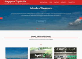 singaporetripguide.com