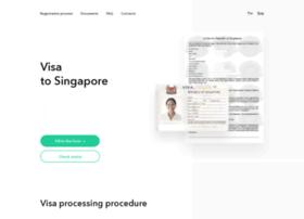 singaporevisa.sg