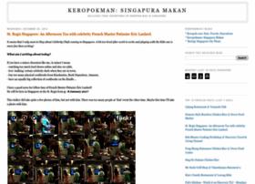 singapuradailyphoto.blogspot.com