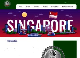 singara.org