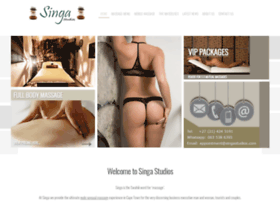 singastudios.com