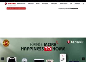 singerindia.net