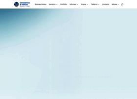 singerman-makon.com