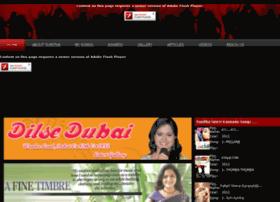 singersunitha.com